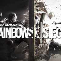 New Celebrity Rainbow Six Siege Trailer