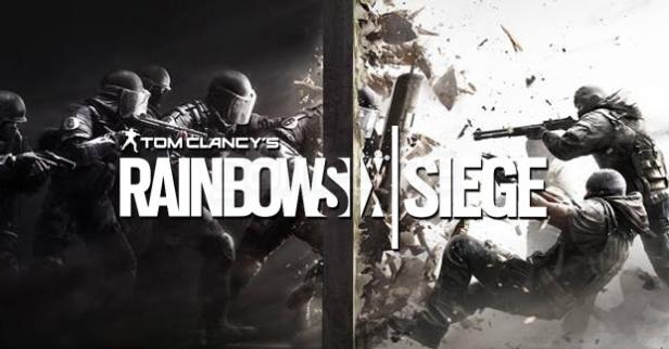 rainbow-six-siege-thumbnail-image