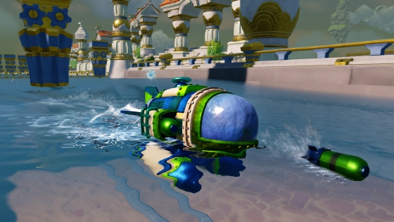 Skylanders_SuperChargers_Dive_Bomber_2