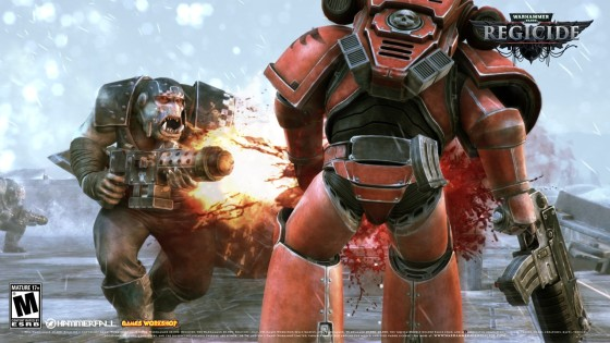 Warhammer-40k-Regicide-Hits-Steam-Early-Access-on-May-5-479046-6