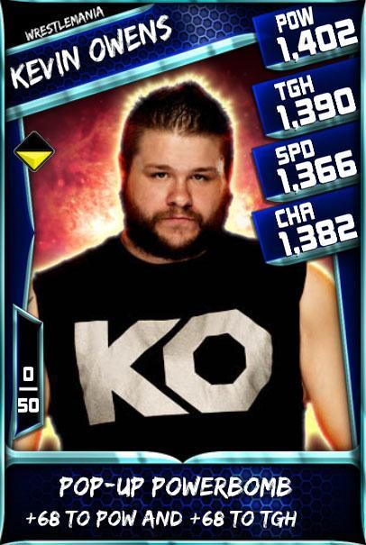 WWE_Super_Card_Kevin_Owens