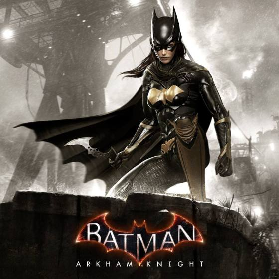 batman-arkham-knight-season-pass