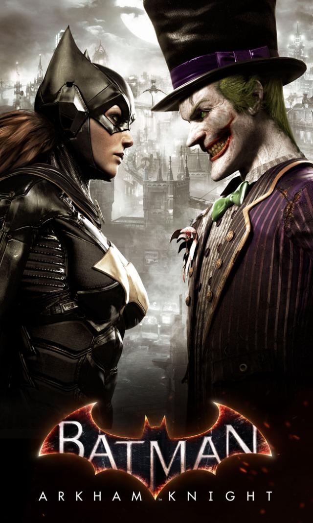 168_Batgirl_faceoff01 (1)