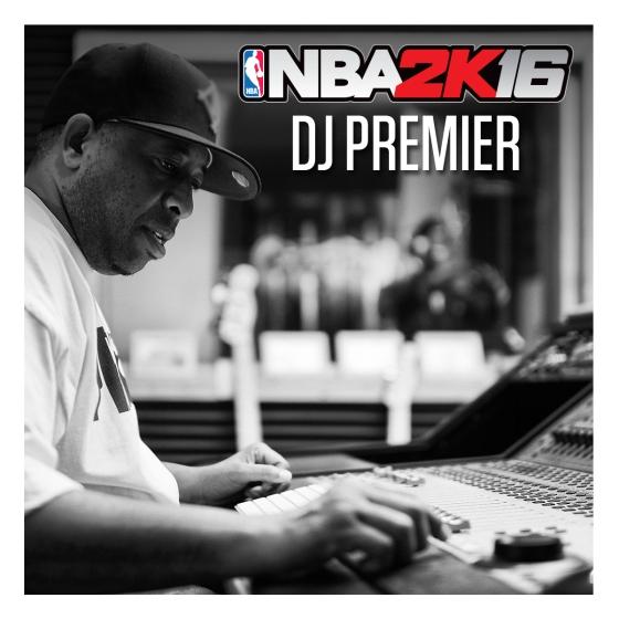 2KSMKT_NBA2K16_DJ_PREMIER_1200x1200