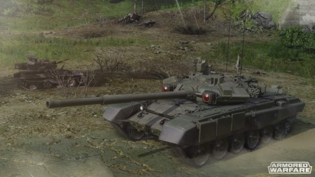 AW_T-90_Screenshot