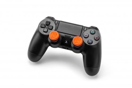 Black_Ops_III_PS4_FullView