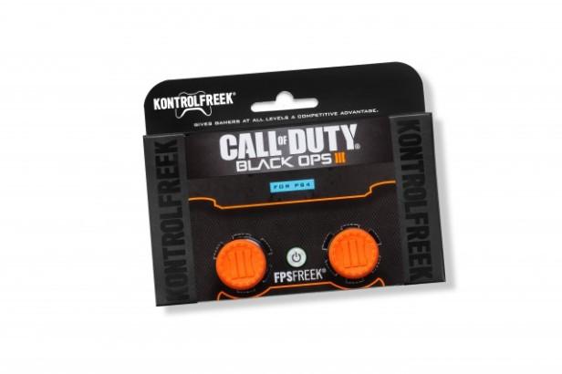 Black_Ops_III_PS4_package