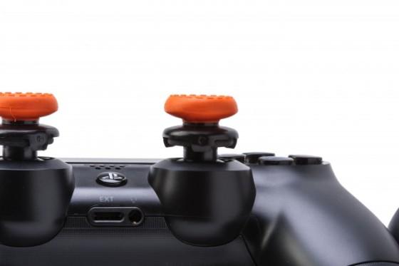 Black_Ops_III_PS4_Profile