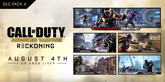 COD_AW_Reckoning