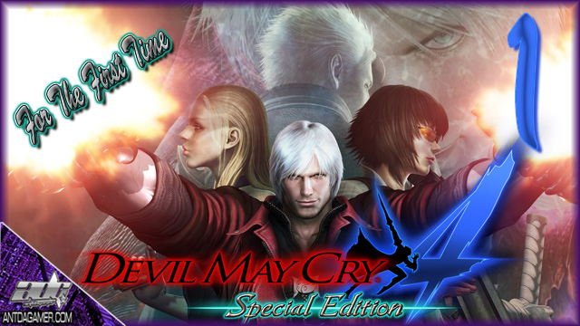 DMC_4_SE_Thumb_Template_First_Time
