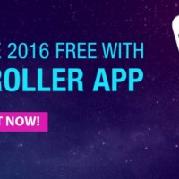 Ubisoft Launches Free Just Dance 2016 Controller App And Demo