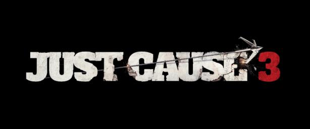 JustCause3
