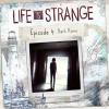 Life Is Strange Episode 4 Has A ReleaseDate