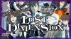 ADG Short And Simple Review: Lost Dimension