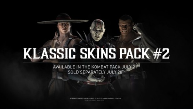 MKX_ClassicSkins_Tremor_Release