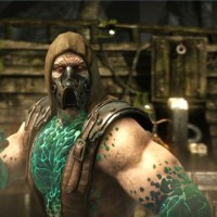 Mortal Kombat X Tremor Bundle Releasing July 21. Get Your Preview On Here.