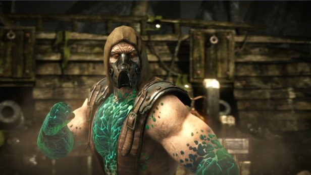 MKX_TREMOR_SCREENSHOTS