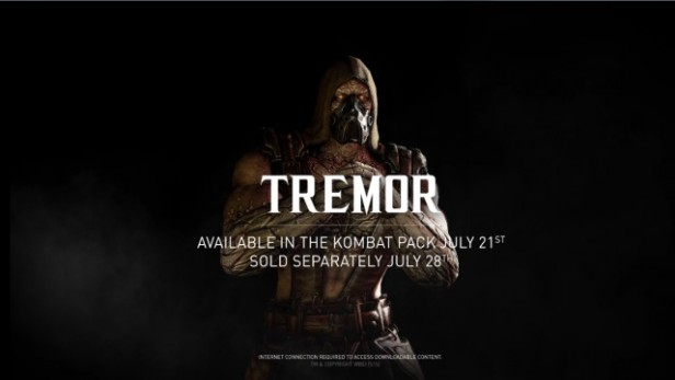 MKX_TREMOR_SCREENSHOTS2