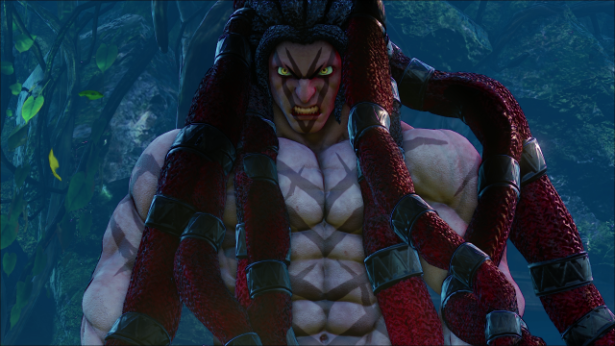 SFV_screens_01_Intro