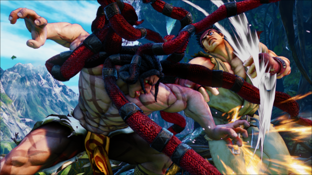 SFV_screens_02_Overhead