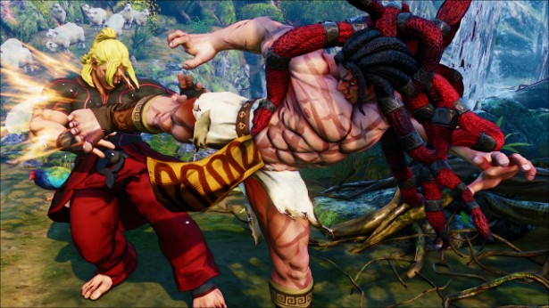 SFV_screens_03_Kick
