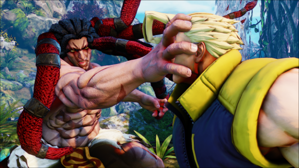 SFV_screens_04_Grab