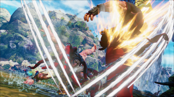 SFV_screens_05_Critical_Art