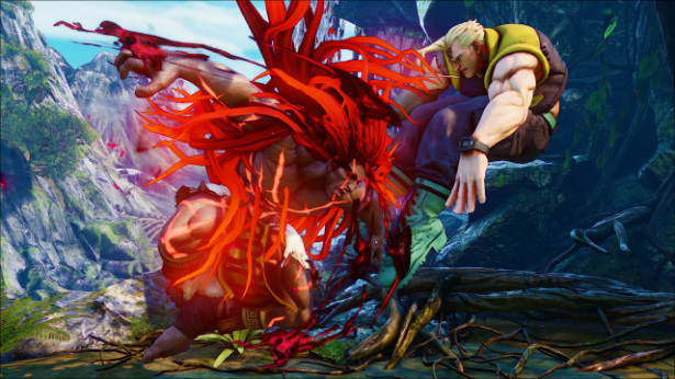 SFV_screens_08_Slash