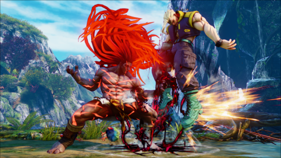 SFV_screens_09_Stomp