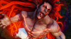 Street Fighter V Evo Gameplay, Screenshots, And New Character, Necalli DetailRoundup
