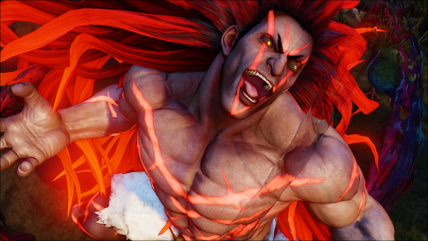 SFV_screens_10_V-Trigger_Critical_Art