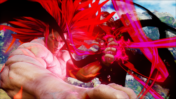 SFV_screens_11_V-Trigger_Critical_Art