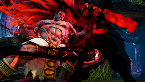 SFV_screens_12_V-Trigger_Critical_Art