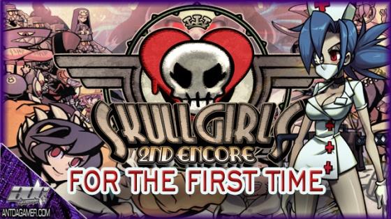 Skullgirls2ndEncore