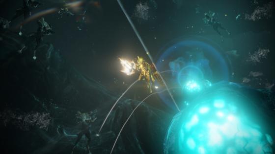 SubmersibleCombat01