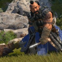 Ready Your Axes For The New Tactical RPG The Dwarves