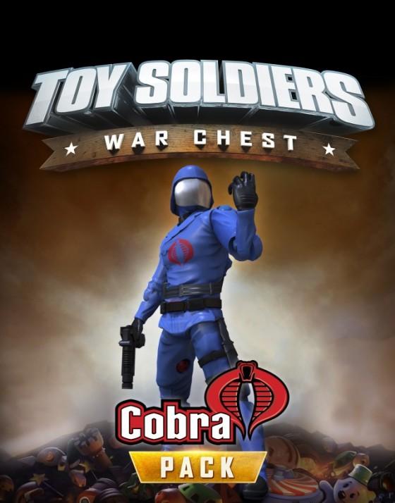 TOYSOLD_KEYART_COMP__Cobra_5_1438115099