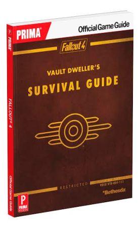 VaultDwellersGuide