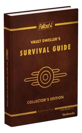 VaultDwellersGuidECOLLECTORS