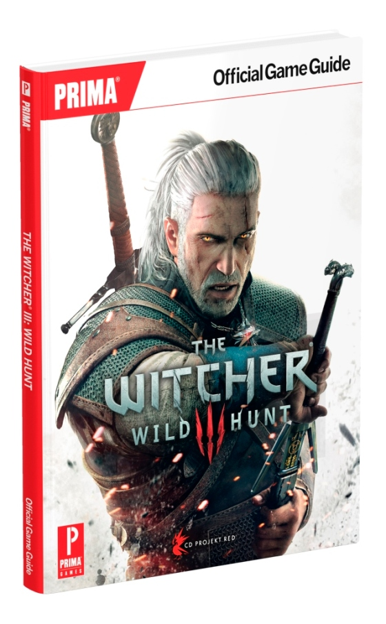 witcher3_se_3d - low res