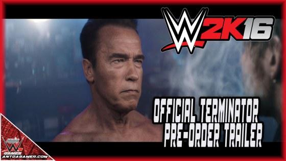 WWE2K16_Promotional