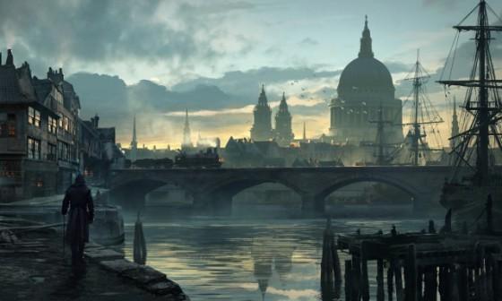 ACS_ca_City_Of_London_GC_150805_10am_1438701231