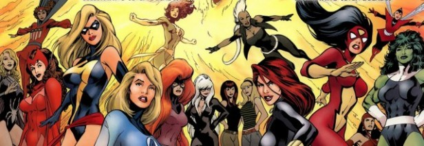 cropped-Women-of-Marvel-1