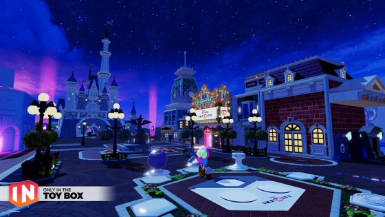 Disney Infinity 3 0 Toybox Features Screenshots (1)