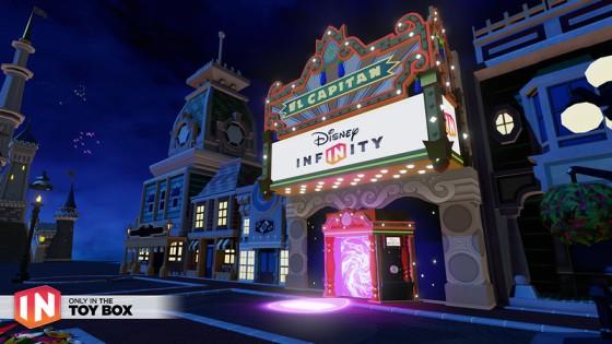 Disney Infinity 3 0 Toybox Features Screenshots (2)