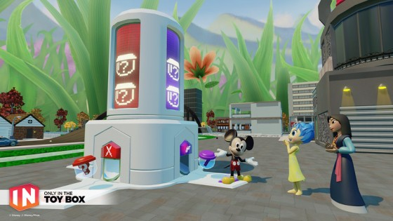 Disney Infinity 3 0 Toybox Features Screenshots (4)