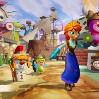 Why Disney Infinity 3.0 Features Alone Make It A Must Buy