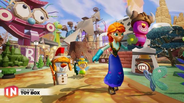 Disney Infinity 3 0 Toybox Features Screenshots (6)