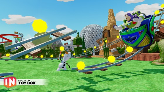 Disney Infinity 3 0 Toybox Features Screenshots (8)