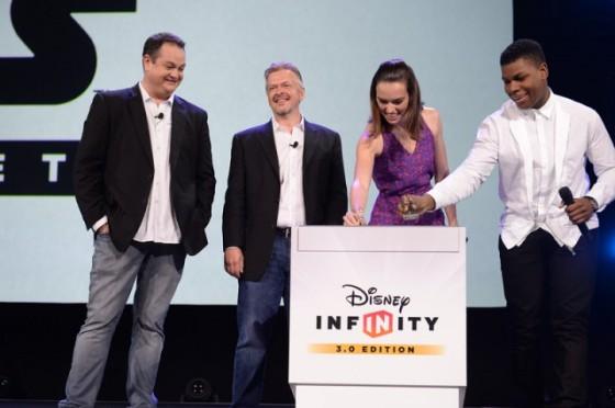 DisneyInfinity_D232015_BoyegaRidley_Stage_2-L